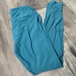 LuLaRoe Pants - Lularoe leggings